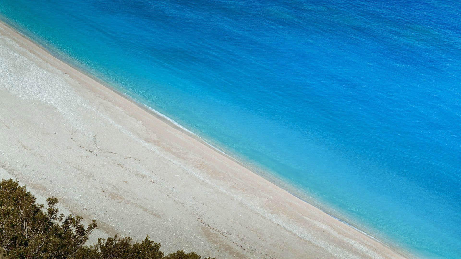Sunrise Studios Lefkada Beaches