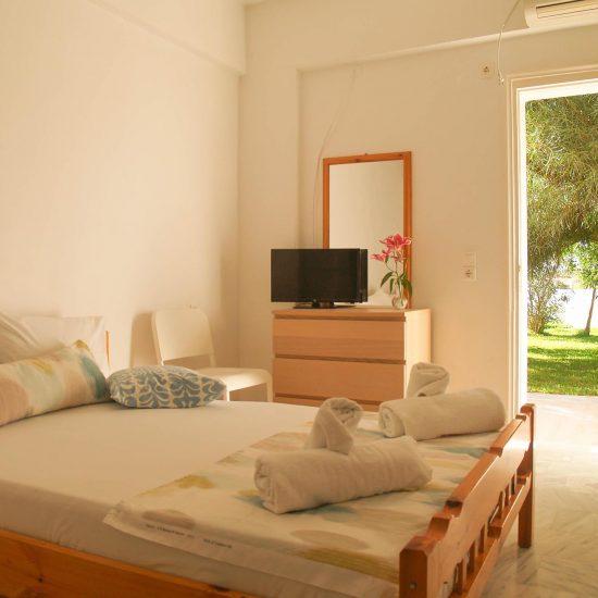 Lefkada Apartments Lazaris 1