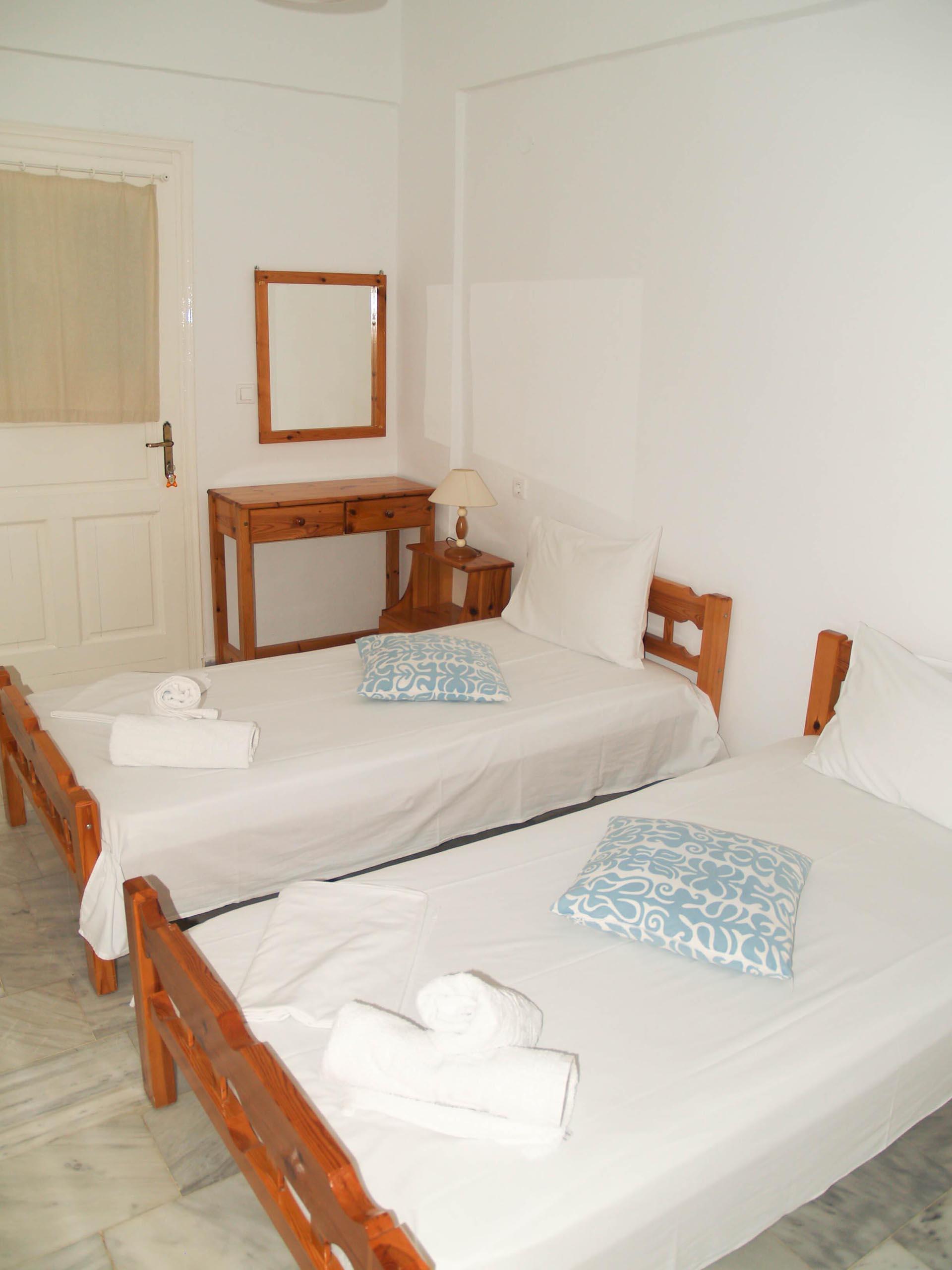 Lefkada Apartments Lazaris 2