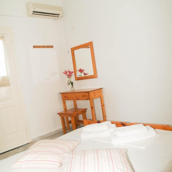 Lefkada Apartments Lazaris 3
