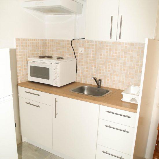 Lefkada Apartments Lazaris 4